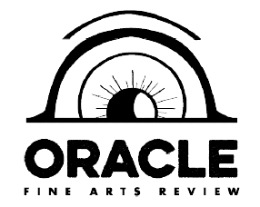 oracle2015logobanner